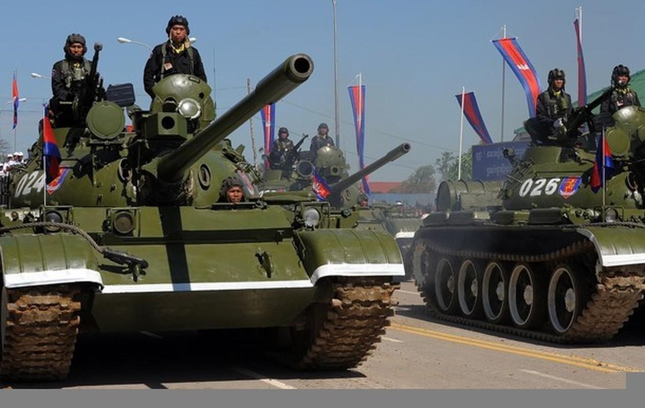 Viet Nam co T-90, Lao co T-72, con Campuchia co gi?-Hinh-4