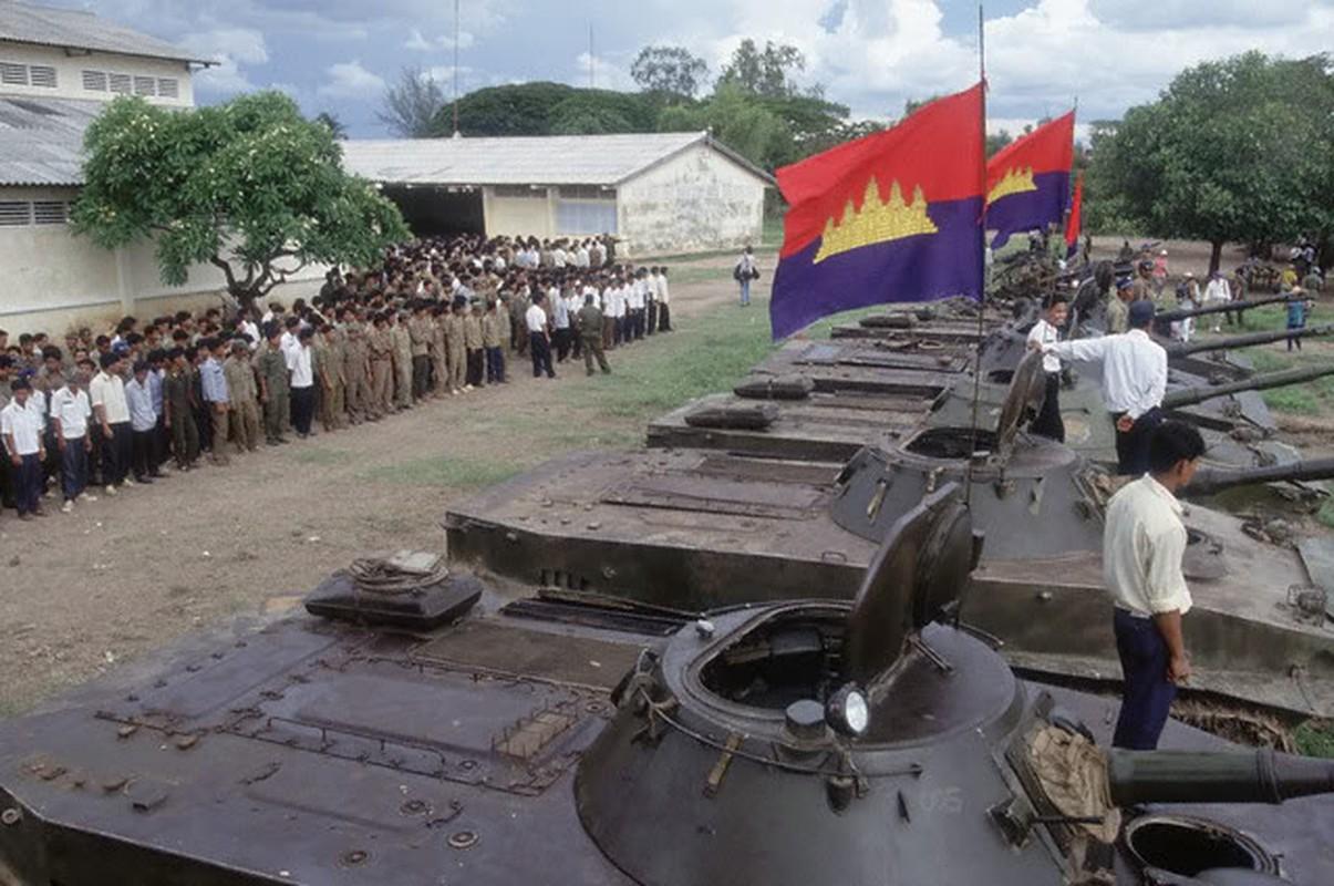 Viet Nam co T-90, Lao co T-72, con Campuchia co gi?-Hinh-8