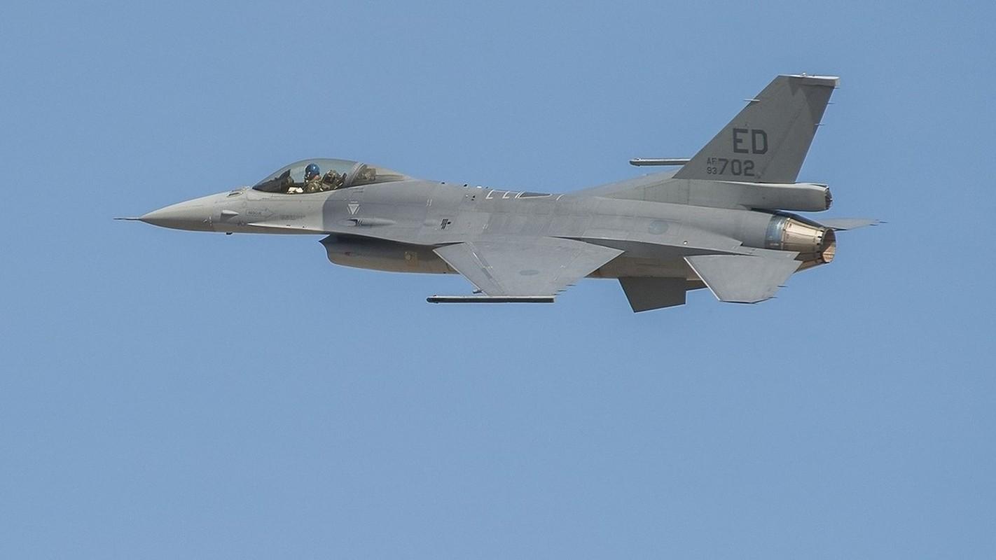 Chi 13 ty USD mua F-16, Dai Loan quyet vuc day khong quan-Hinh-3