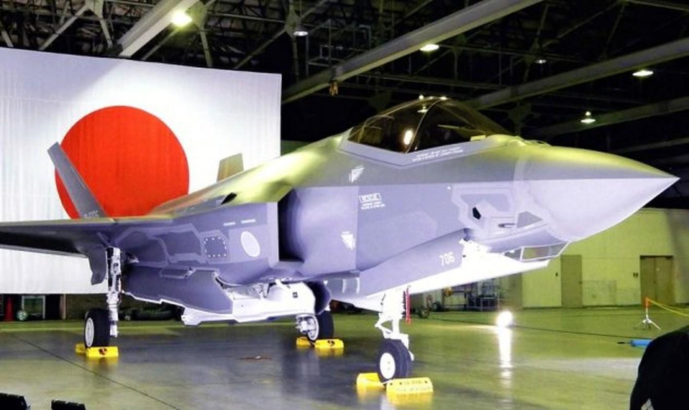 Nhat van chua tim thay F-35A, bi mat van trong vong nguy hiem-Hinh-4