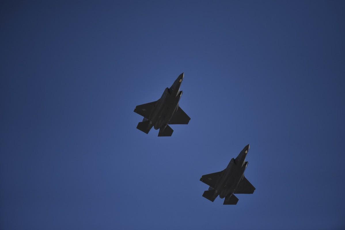 Nhat van chua tim thay F-35A, bi mat van trong vong nguy hiem-Hinh-7