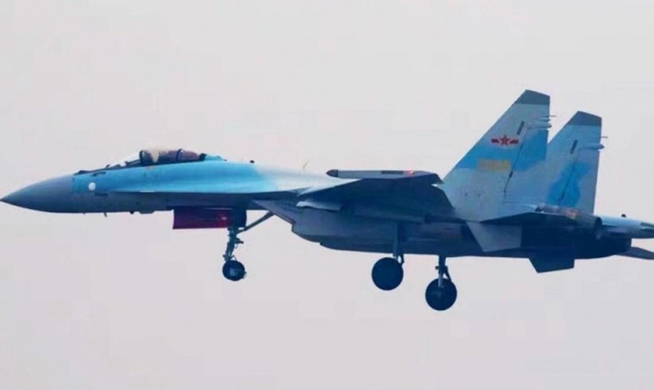 Nga chuyen giao 24 Su-35 cho Trung Quoc: Suc manh tang vot-Hinh-2