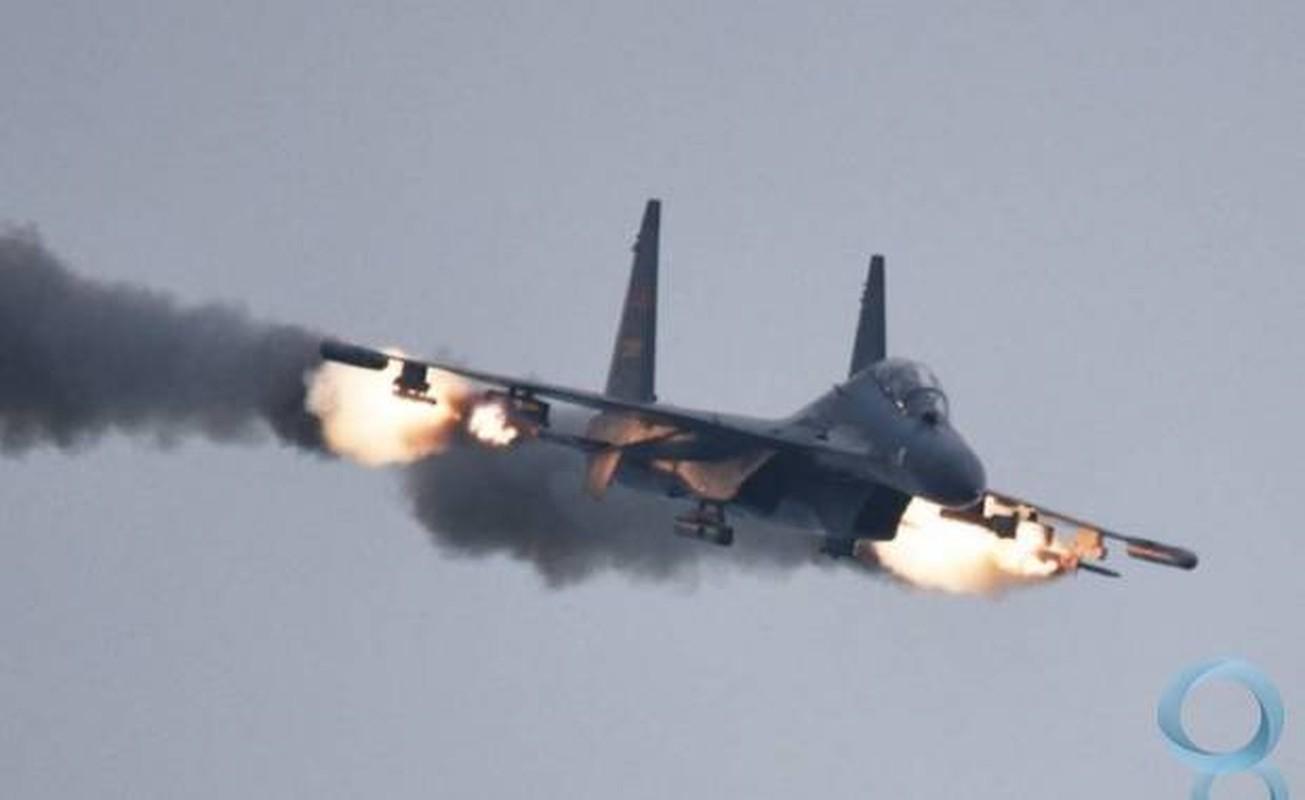 Nga chuyen giao 24 Su-35 cho Trung Quoc: Suc manh tang vot-Hinh-4