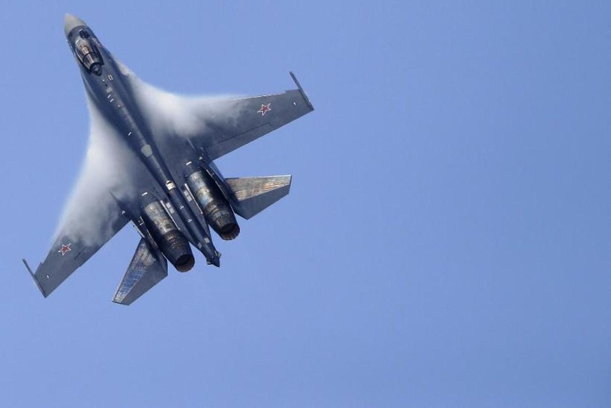 Nga chuyen giao 24 Su-35 cho Trung Quoc: Suc manh tang vot-Hinh-6
