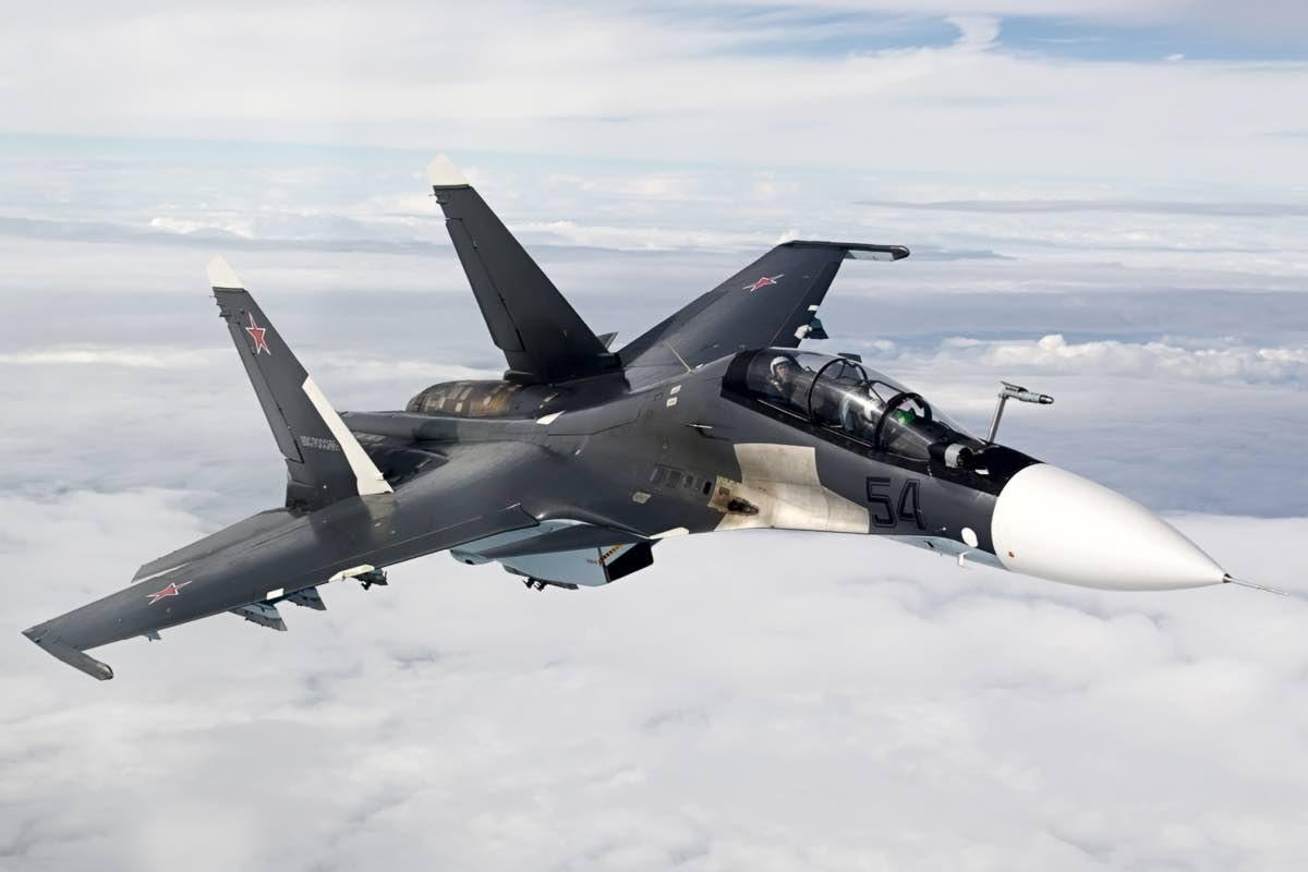 Nga chuyen giao 24 Su-35 cho Trung Quoc: Suc manh tang vot-Hinh-7