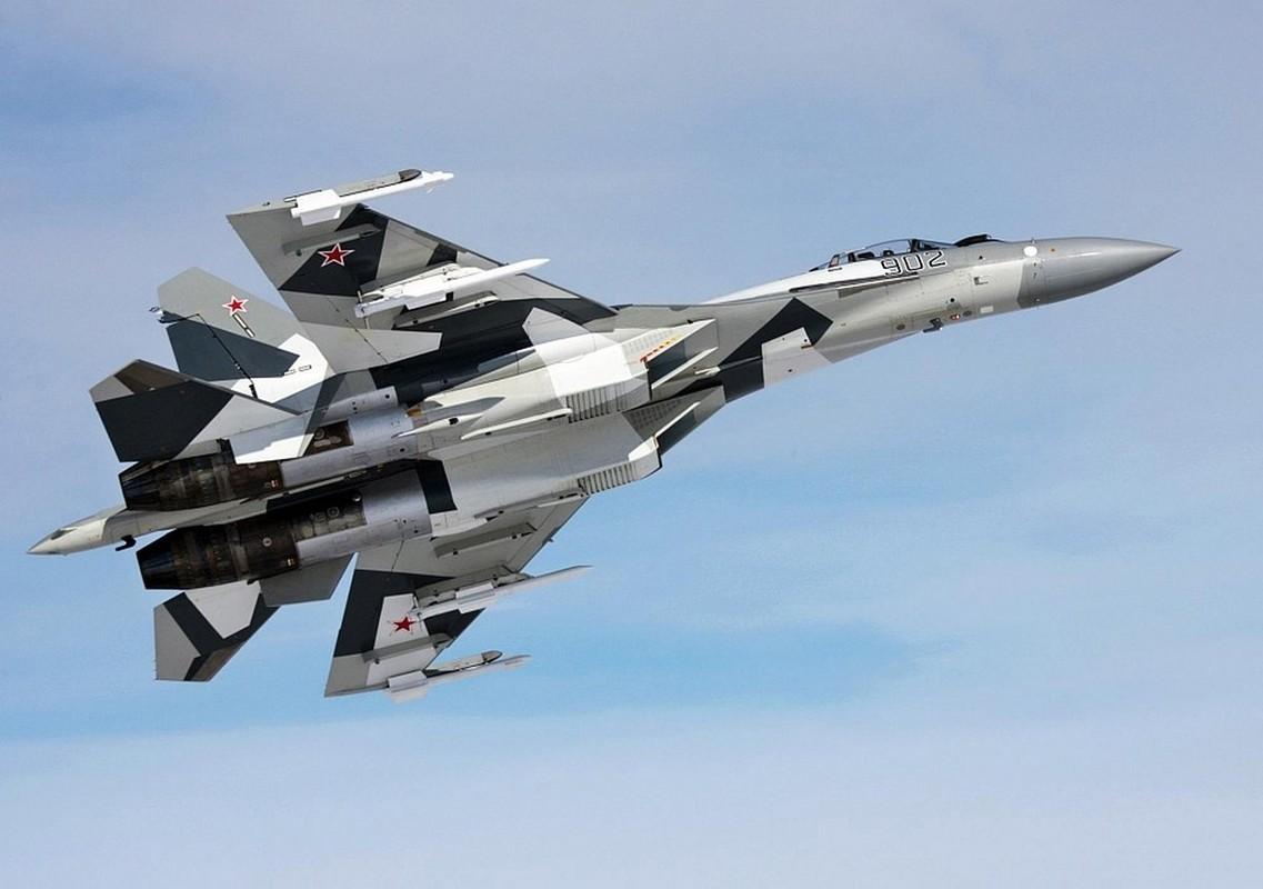 Nga chuyen giao 24 Su-35 cho Trung Quoc: Suc manh tang vot-Hinh-8