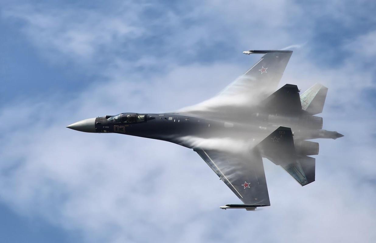 Nga chuyen giao 24 Su-35 cho Trung Quoc: Suc manh tang vot-Hinh-9