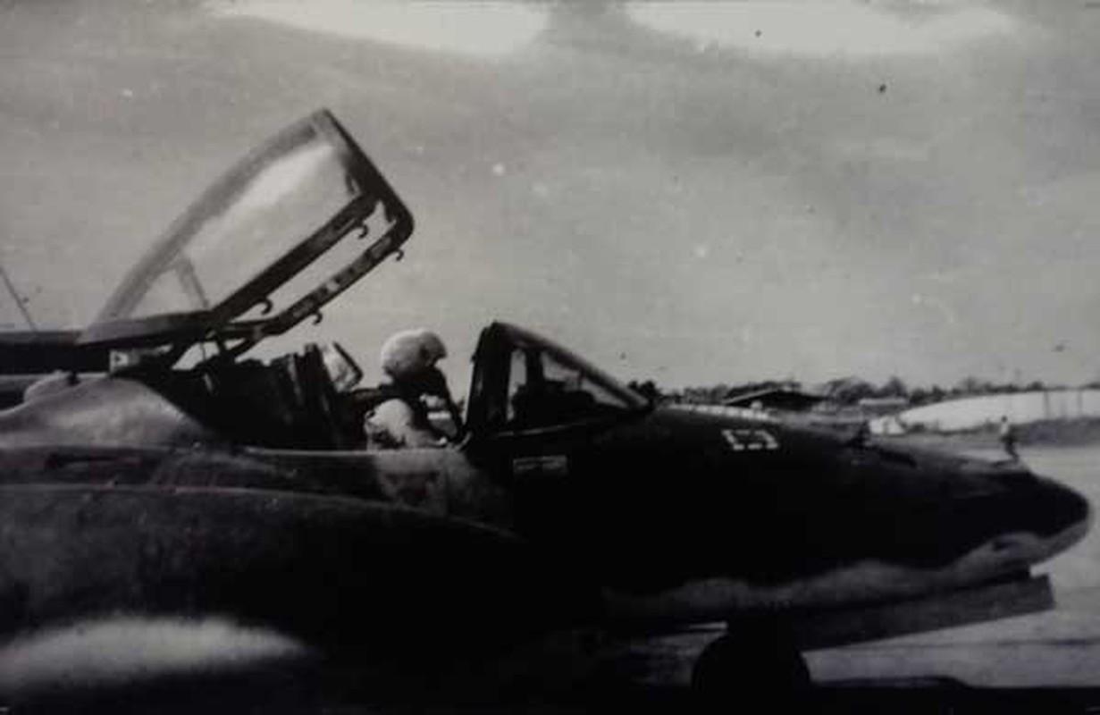 Cuoc khong kich than toc cua phi doi A-37 vao Tan San Nhat-Hinh-4