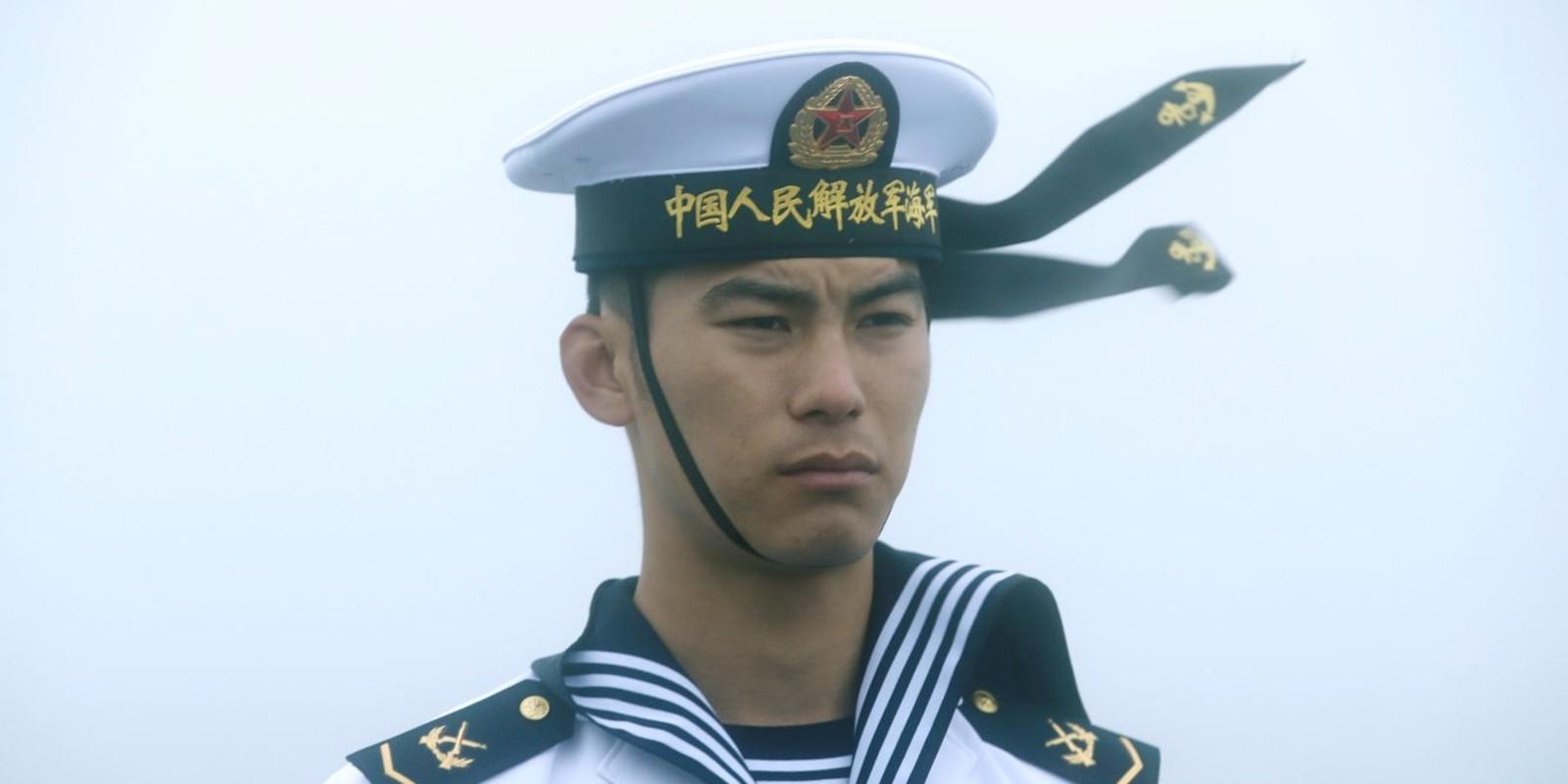 Trung Quoc lo 8 vu khi chet nguoi sau cuoc duyet binh hai quan