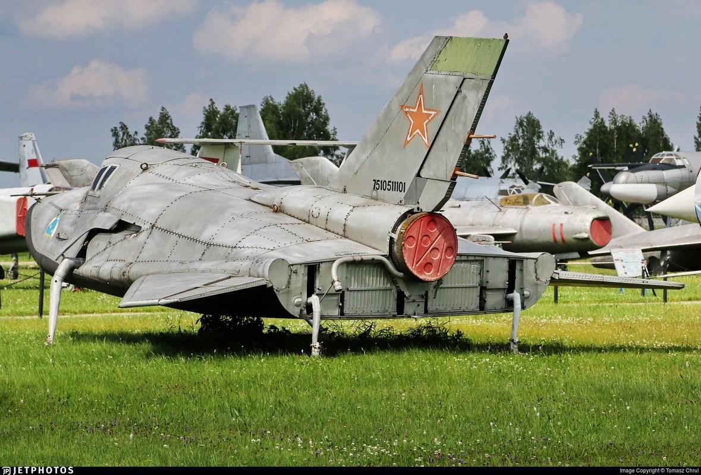 Diem mat nhung dong chien dau co MiG doc di nhat lich su-Hinh-9