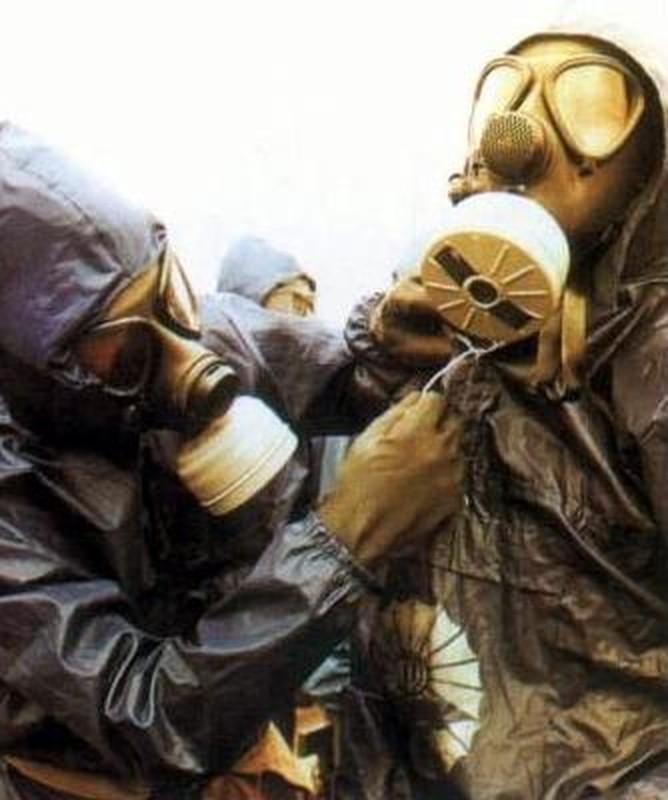 Kinh hoang cach Iraq huy diet quan doi Iran bang vu khi hoa hoc-Hinh-6