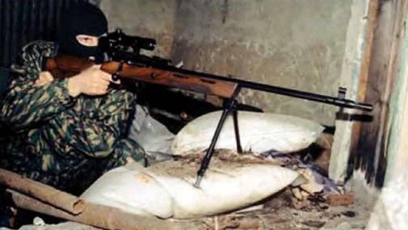 Can canh sung ban tia Nga duoc linh Syria yeu thich-Hinh-12