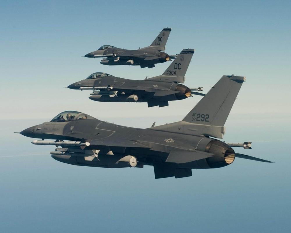 Dan tiem kich F-16 Indonesia chuan bi mua manh toi dau?-Hinh-4