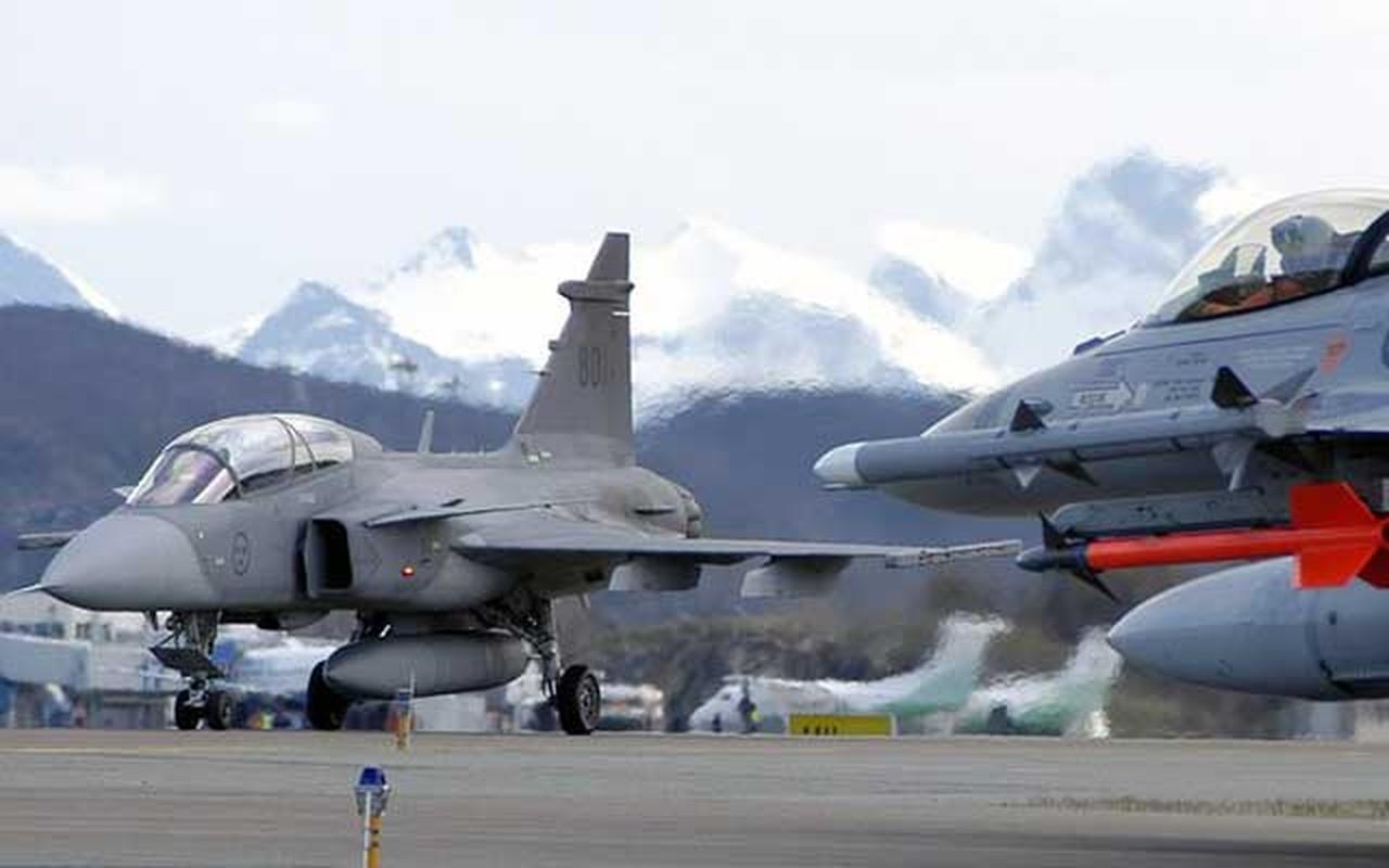 Dan tiem kich F-16 Indonesia chuan bi mua manh toi dau?-Hinh-5