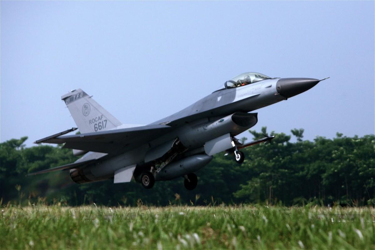 Dan tiem kich F-16 Indonesia chuan bi mua manh toi dau?-Hinh-6