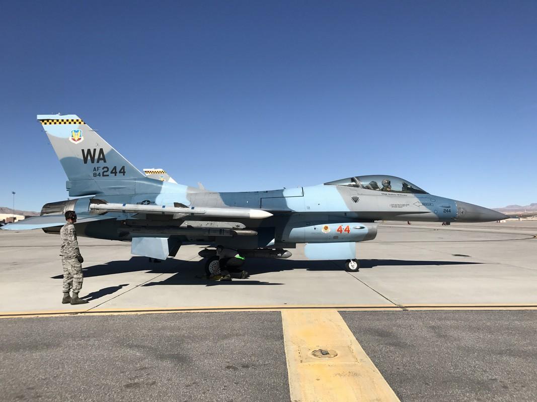 Dan tiem kich F-16 Indonesia chuan bi mua manh toi dau?-Hinh-7