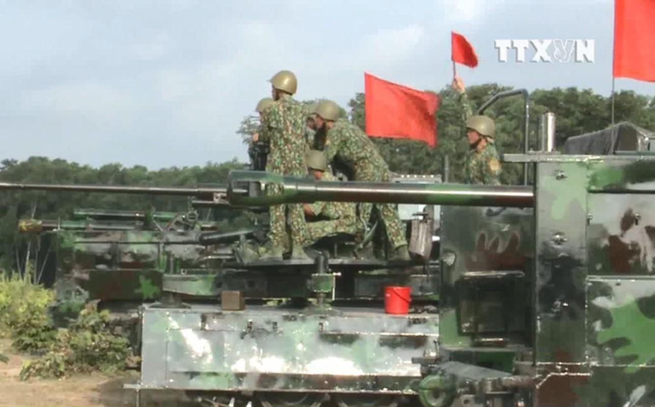 Bao Trung Quoc ne phuc cach Viet Nam