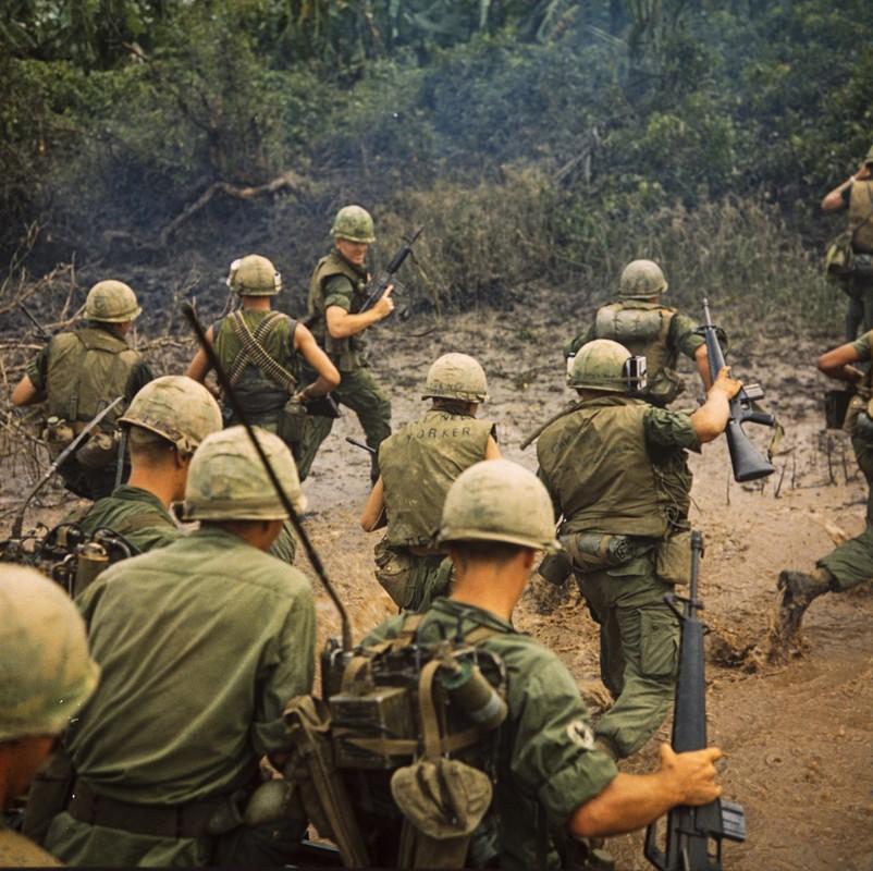 "My da ""dot"" bao nhieu tien trong Chien tranh Viet Nam?-Hinh-10"