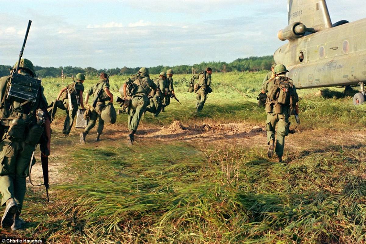 "My da ""dot"" bao nhieu tien trong Chien tranh Viet Nam?-Hinh-13"