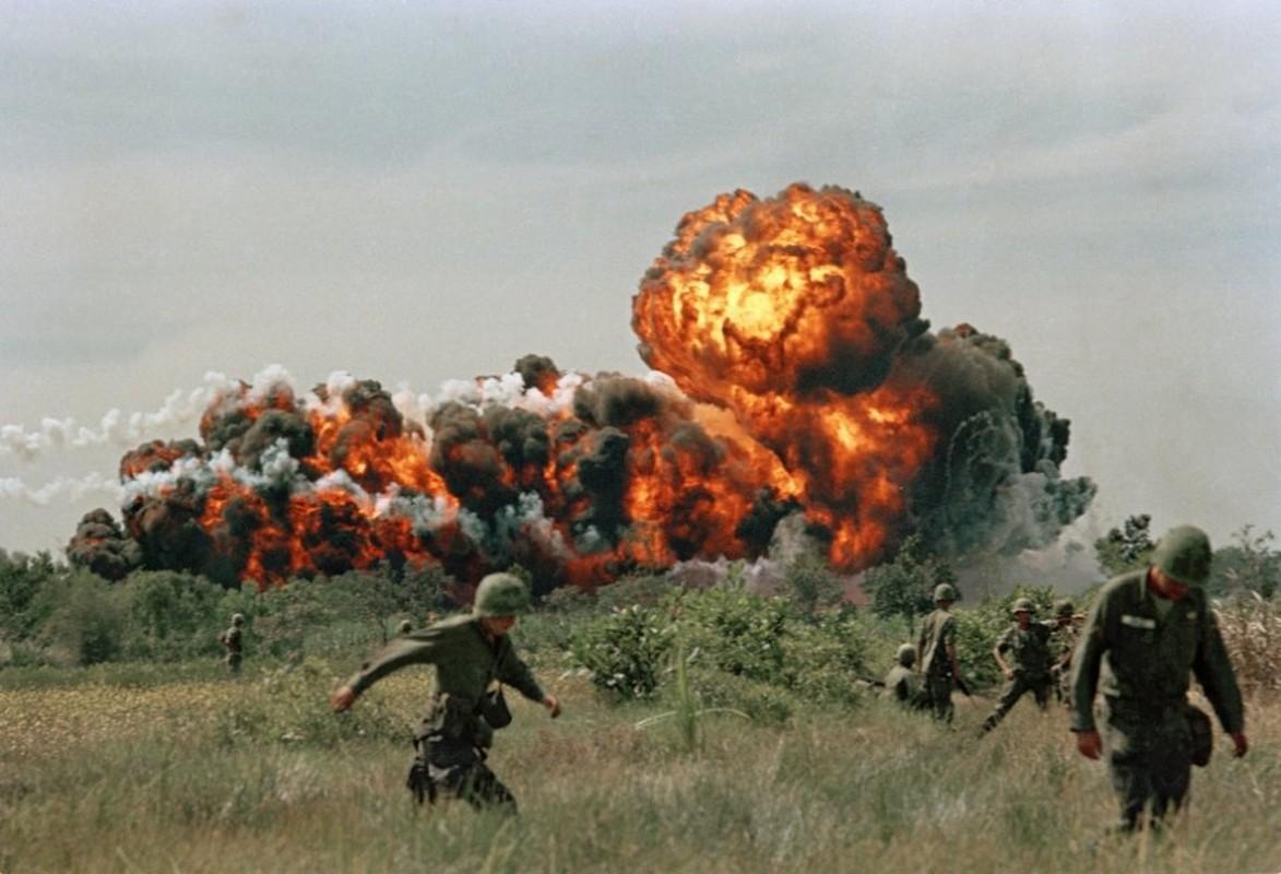 "My da ""dot"" bao nhieu tien trong Chien tranh Viet Nam?-Hinh-3"
