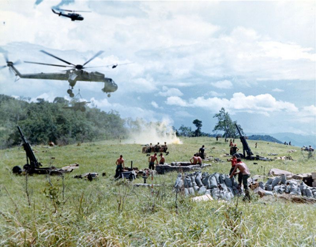 "My da ""dot"" bao nhieu tien trong Chien tranh Viet Nam?-Hinh-6"