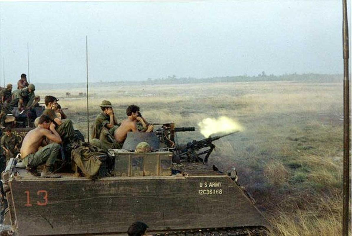 "My da ""dot"" bao nhieu tien trong Chien tranh Viet Nam?-Hinh-7"