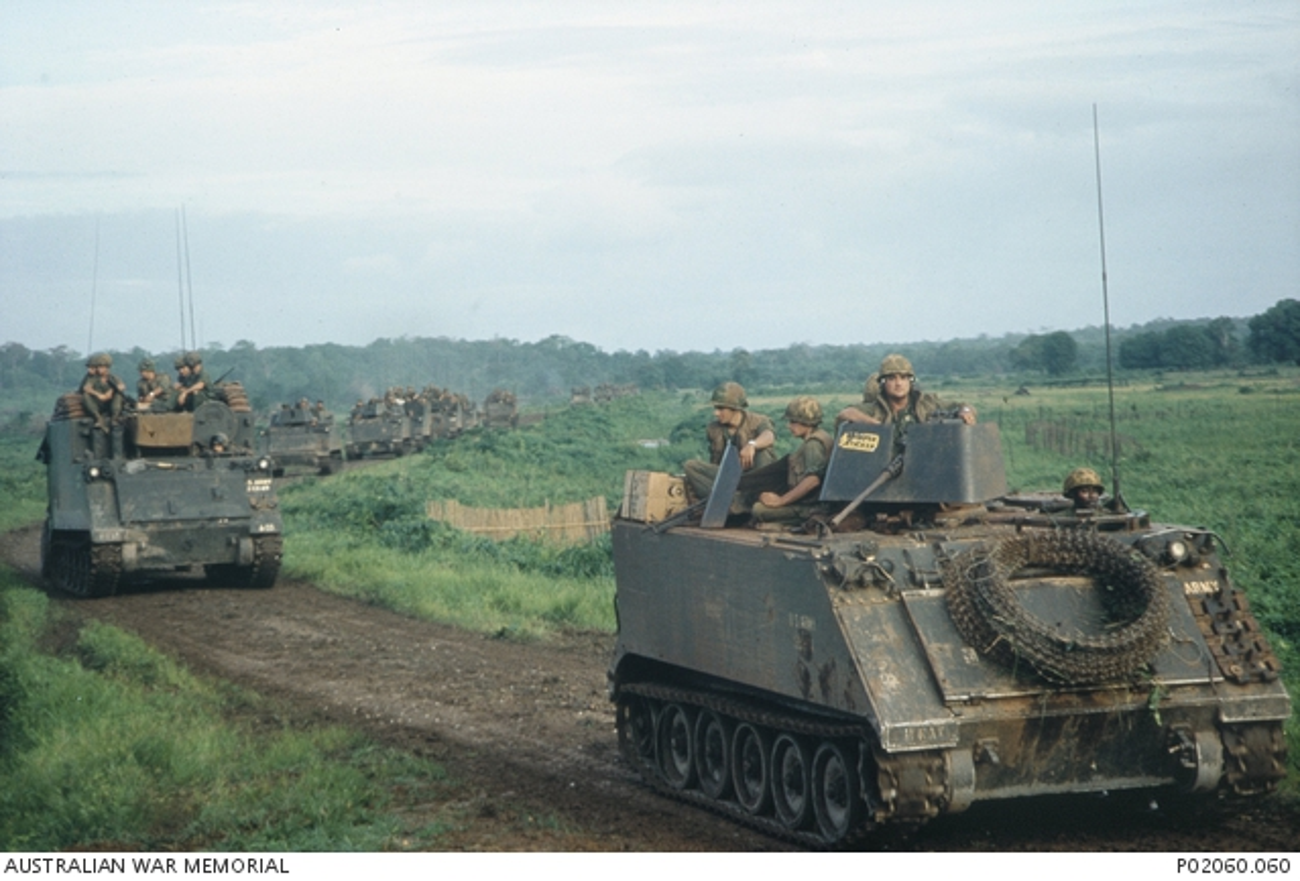 "My da ""dot"" bao nhieu tien trong Chien tranh Viet Nam?-Hinh-8"