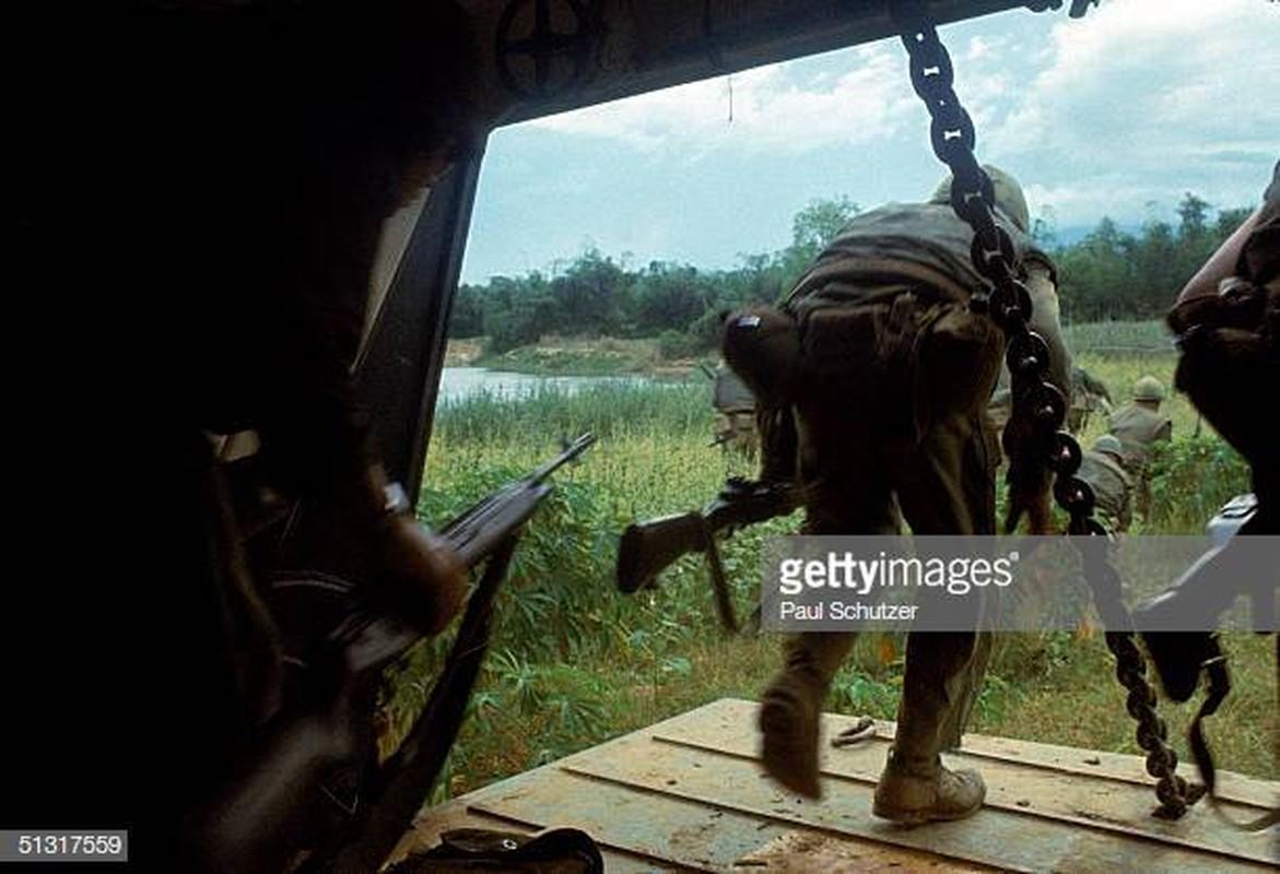 "My da ""dot"" bao nhieu tien trong Chien tranh Viet Nam?-Hinh-9"