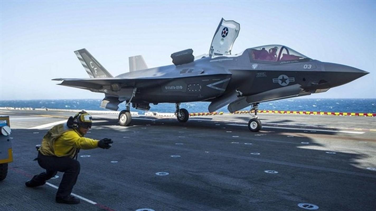 My ban chiec F-35 thu 400, tong gio bay cham nguong 200.000-Hinh-2