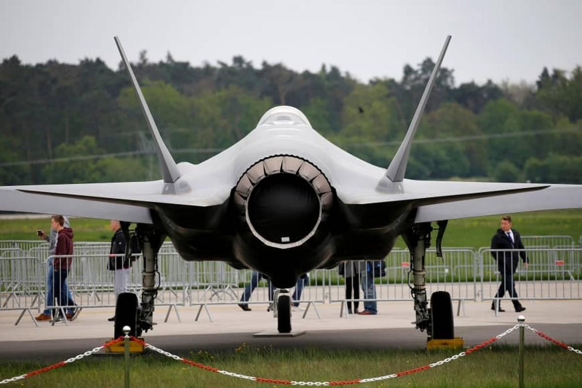 My ban chiec F-35 thu 400, tong gio bay cham nguong 200.000-Hinh-4