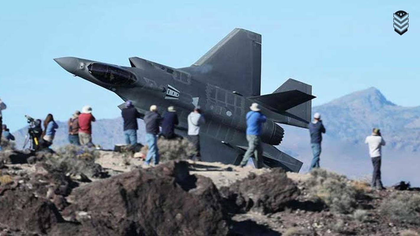My ban chiec F-35 thu 400, tong gio bay cham nguong 200.000-Hinh-5