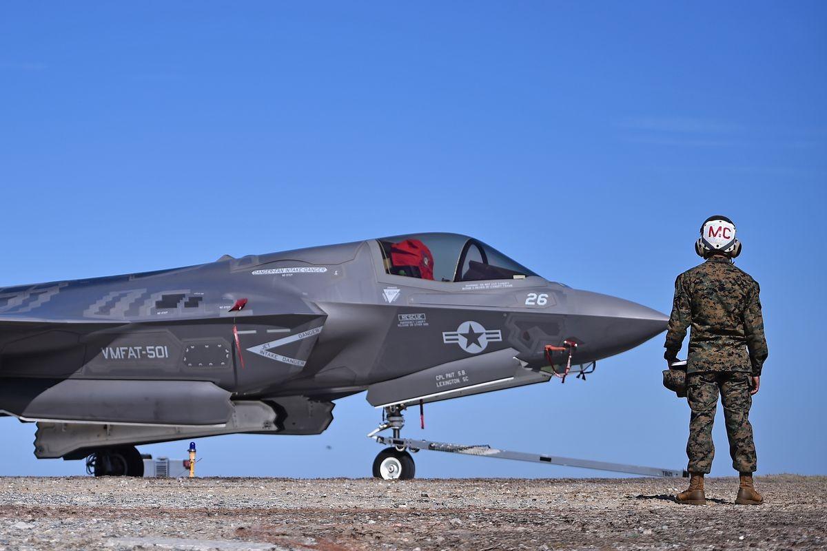 My ban chiec F-35 thu 400, tong gio bay cham nguong 200.000-Hinh-8