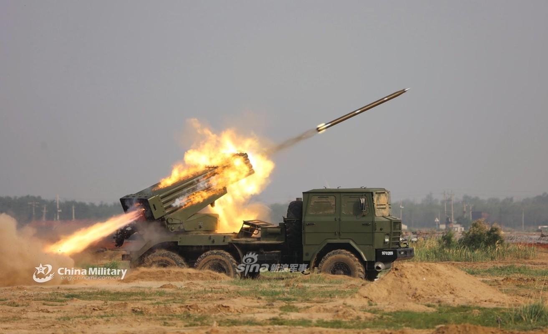 Vi sao Trung Quoc muon co cho bang duoc phao BM-21 cua Lien Xo?-Hinh-2