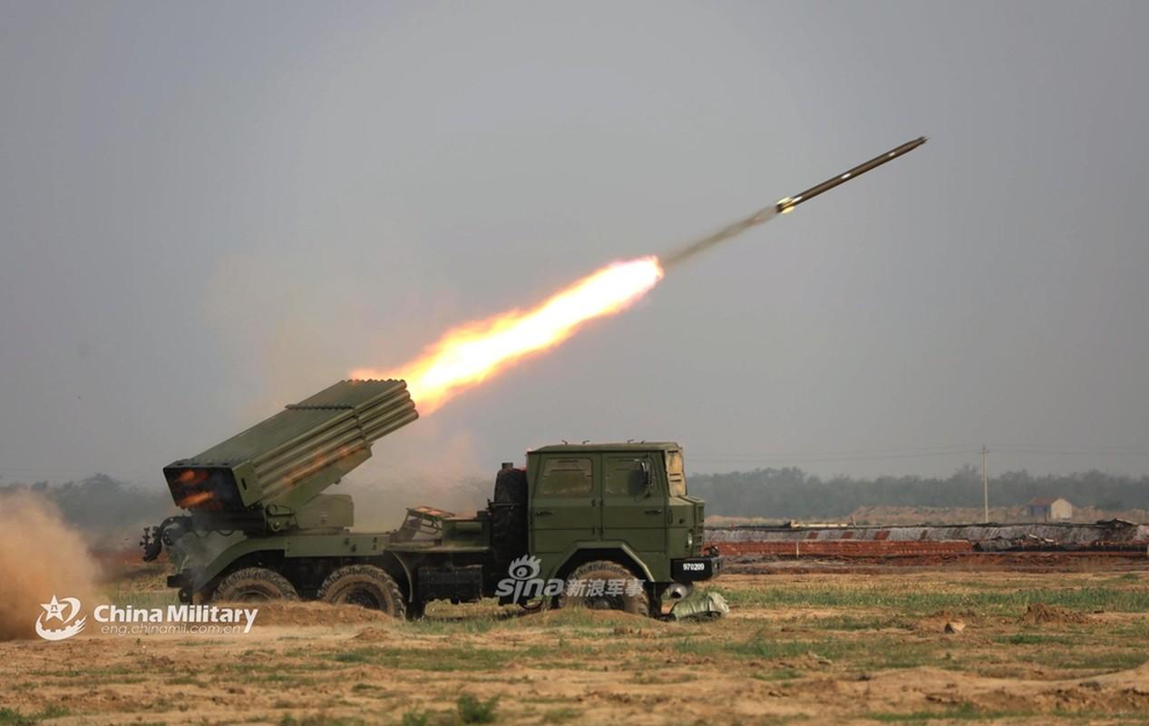 Vi sao Trung Quoc muon co cho bang duoc phao BM-21 cua Lien Xo?-Hinh-3