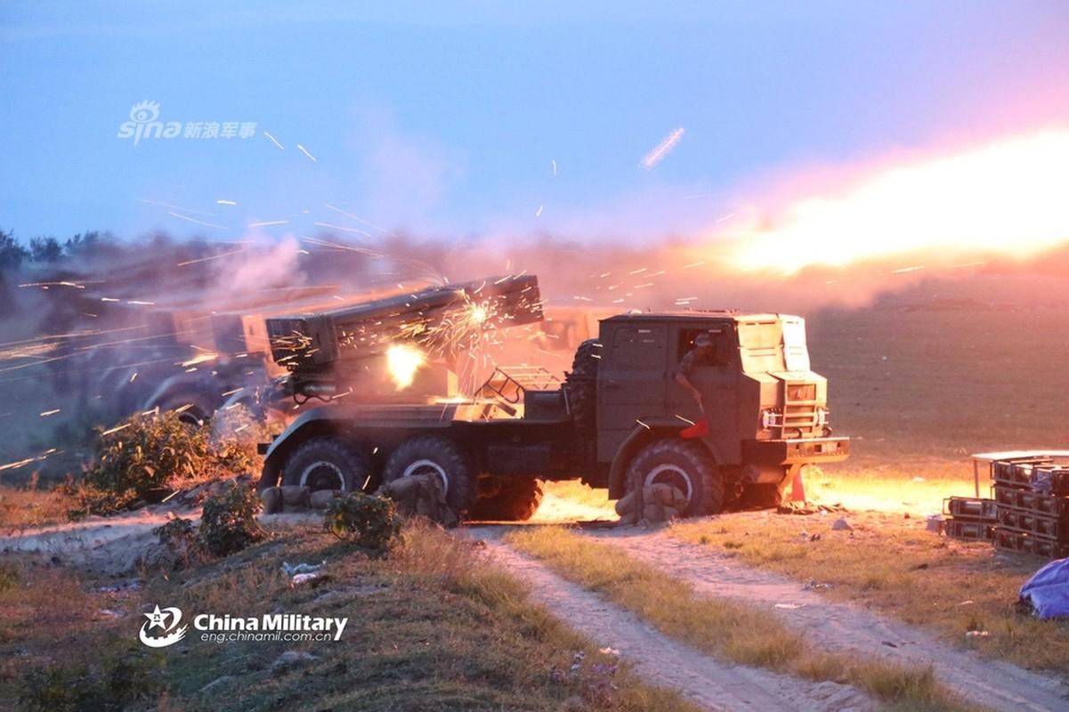 Vi sao Trung Quoc muon co cho bang duoc phao BM-21 cua Lien Xo?-Hinh-4