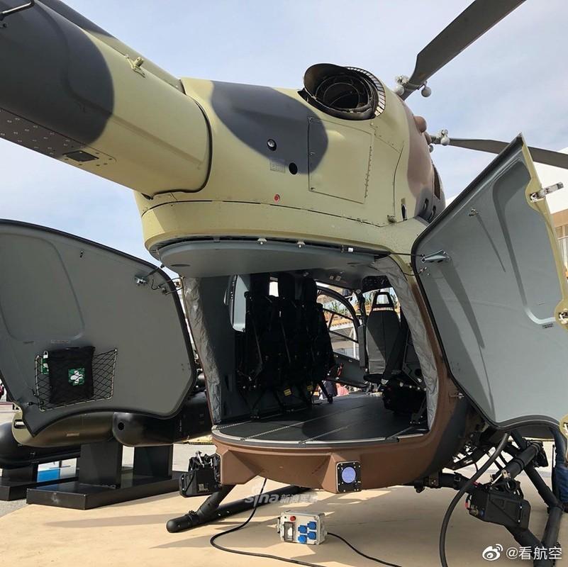 Soi truc thang vu trang Airbus, ca chau Au tranh nhau mua-Hinh-7