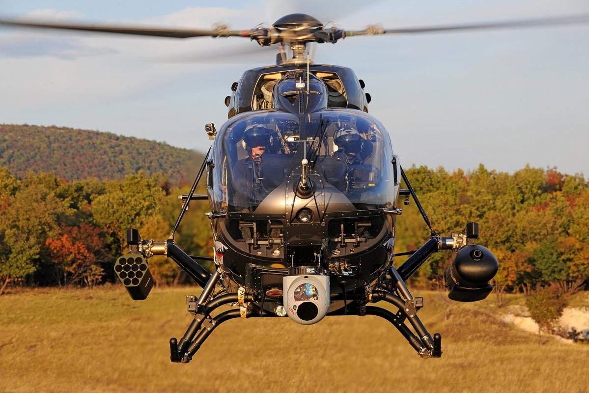 Soi truc thang vu trang Airbus, ca chau Au tranh nhau mua-Hinh-11