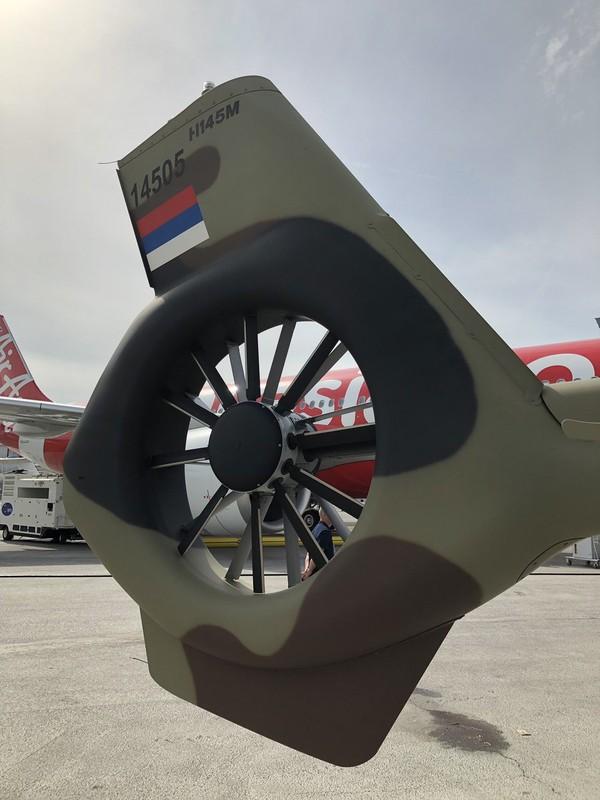 Soi truc thang vu trang Airbus, ca chau Au tranh nhau mua-Hinh-8