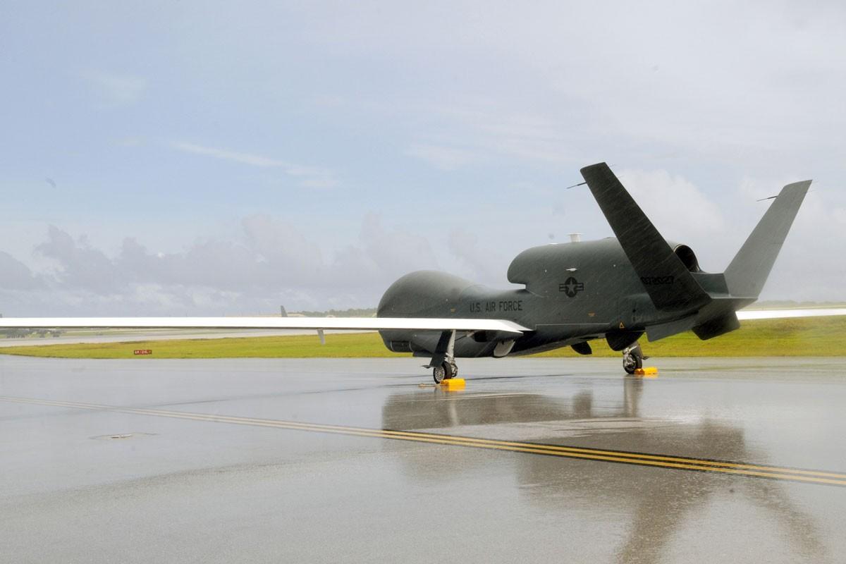 Nga mong cho gi tu xac UAV My bi Iran ban roi?-Hinh-4