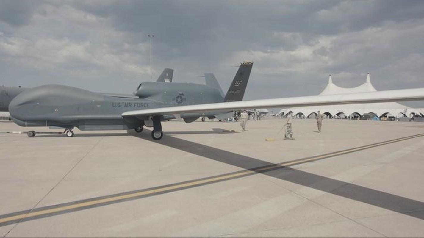 Nga mong cho gi tu xac UAV My bi Iran ban roi?-Hinh-8