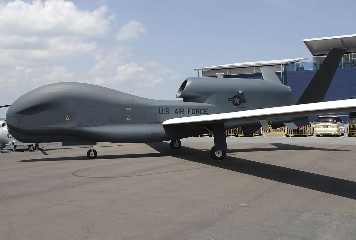 Nga mong cho gi tu xac UAV My bi Iran ban roi?-Hinh-9