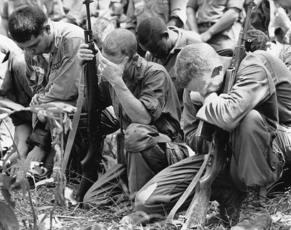 "My ""nhan thua"" bao nhieu tran trong chien tranh Viet Nam-Hinh-14"
