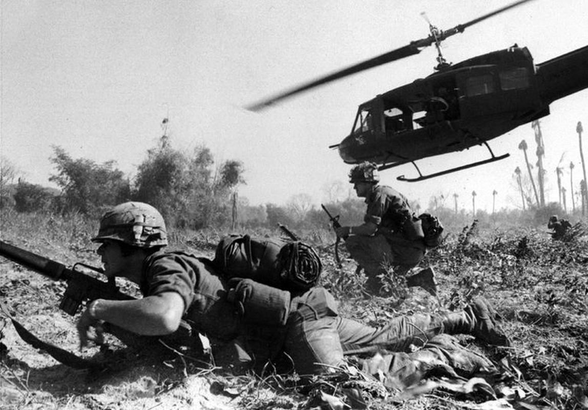 "My ""nhan thua"" bao nhieu tran trong chien tranh Viet Nam-Hinh-15"