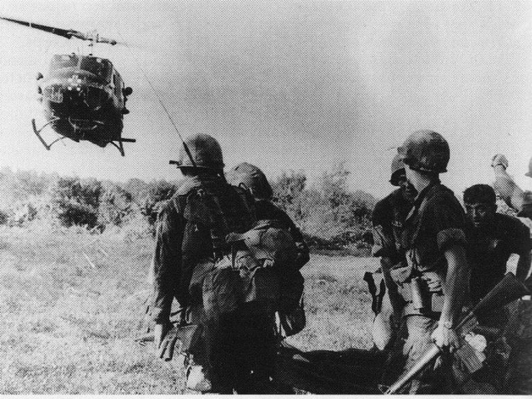 "My ""nhan thua"" bao nhieu tran trong chien tranh Viet Nam-Hinh-16"