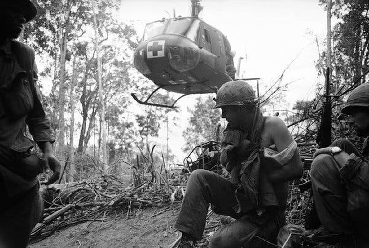 "My ""nhan thua"" bao nhieu tran trong chien tranh Viet Nam-Hinh-23"