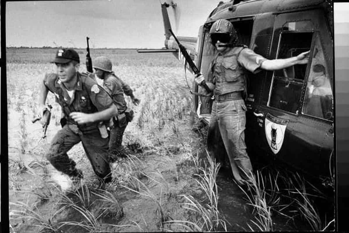 "My ""nhan thua"" bao nhieu tran trong chien tranh Viet Nam-Hinh-24"