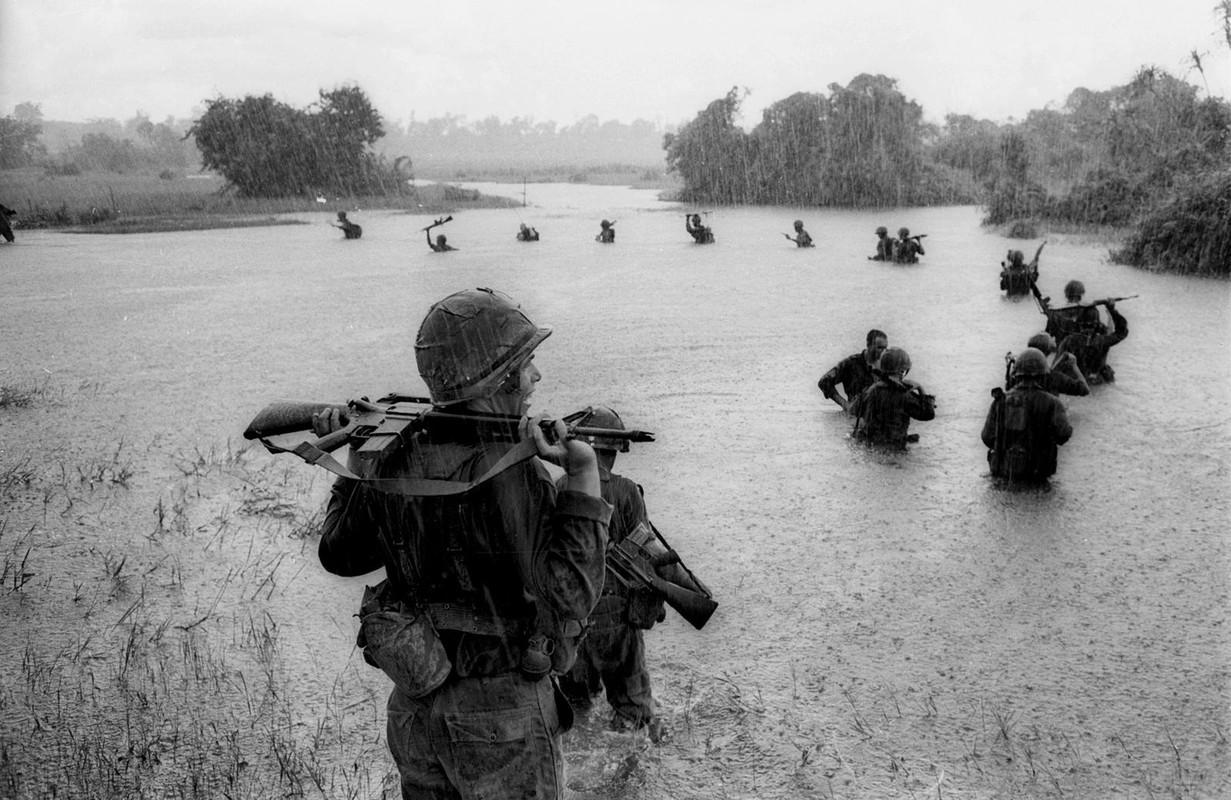 "My ""nhan thua"" bao nhieu tran trong chien tranh Viet Nam-Hinh-4"