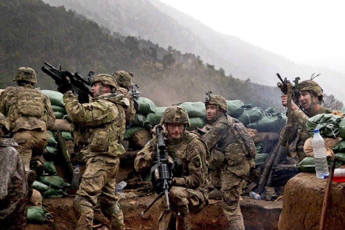 Ba sai lam lon nhat cua Quan doi My tai Afghanistan-Hinh-3