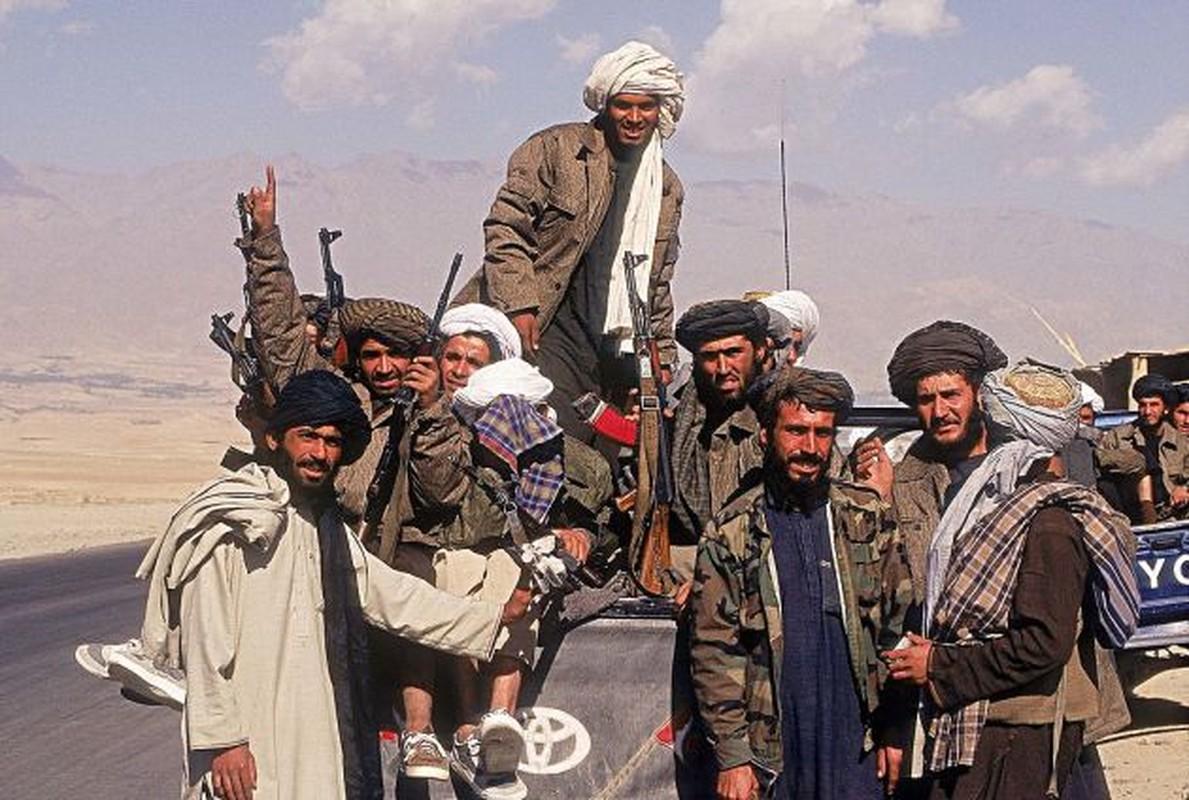Ba sai lam lon nhat cua Quan doi My tai Afghanistan-Hinh-6