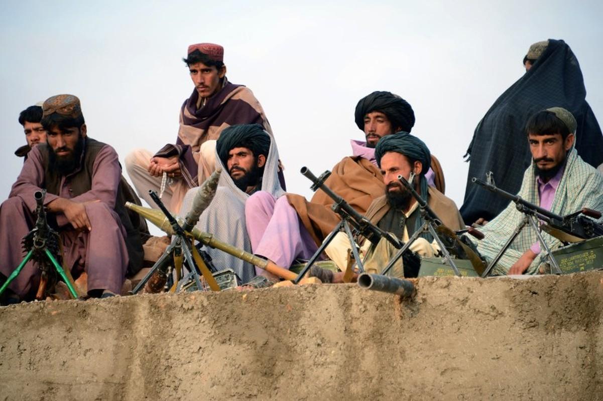 Ba sai lam lon nhat cua Quan doi My tai Afghanistan-Hinh-8